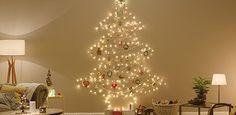 Χριστουγεννιάτικη Διακόσμηση:Command™: 3M Ελλάδα