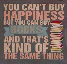 It is the same. Isn't it??