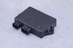 03 Yamaha V-Star XVS 650 ECU CDI ECM Computer Ignition Module in Vehicle Parts & Accessories, Motorcycle Parts,…
