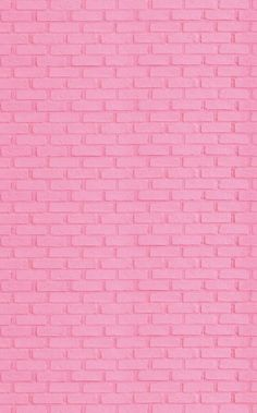 user: aesthetic magik 👑 board: THE PASTEL /// pastel aesthetic / pink aesthetic / kawaii / wallpaper backgrounds / pastel pink / dreamy / space grunge / pastel photography / aesthetic wallpaper / girly aesthetic / cute / aesthetic fantasy Wallpaper Pastel, Kawaii Wallpaper, Wallpaper Backgrounds, Trendy Wallpaper, Pastel Photography, Background For Photography, Wallpapers Tumblr, Cute Wallpapers, Iphone Wallpapers