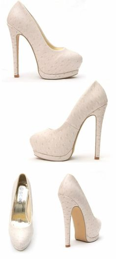 Aliexpress.com : Buy women pumps high heels platform party dress shoes 14cm wholesale SKR1399NF from Reliable dress high heel shoes supplier...