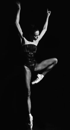 January | 2018 | Ballet: The Best Photographs | Page 3