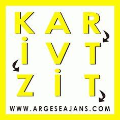 En etkili reklam aracı KARTVİZİT ihtiyacınızda size bir tık kadar yakınız http://www.argeseajans.com