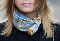 Neck scarf, I love #silkscarves ..Not only I love painting them myself but also also try and find some new fashionable ways to wear it.. https://www.etsy.com/uk/listing/608283159/handmade-bow-tiekids-accessoriesfathers