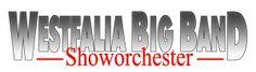 Westfalia Big Band  - Tanz- und Showorchester für Konzert, Gala, Tournee und Künstlerbegleitung mit Live Musik aus Jazz, Musical, Latin, Rock, Pop, Soul und Swing.
