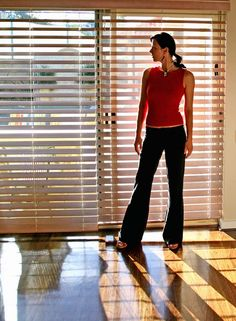 vertical blinds for sliding glass doors - Vertical Blinds For Sliding Glass Doors