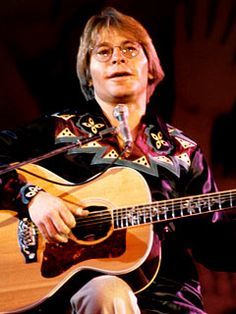 John Denver Songs - Bing Images