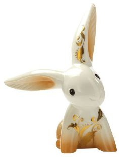 Goebel glamour bunny