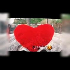 Love Songs Lyrics, All Songs, Cute Love Quotes, Cute Love Songs, Short Status, Whatsapp Group, Romantic Songs, Beautiful Girl Photo, Henna Designs