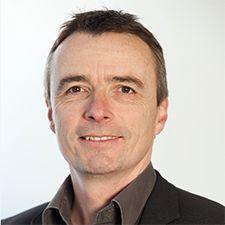 Delft University of Technology: Prof. Geert-Jan Houben Testimonial for the EEMCS Master programme of Information Architecture:  http://www.tudelft.nl/?id=77490