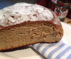 Rezept Tannenzäpfle-Brot von acice - Rezept der Kategorie Brot & Brötchen