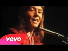 Smokie - Lay Back in the Arms of Someone (Official Video) (VOD) Good Music, My Music, Soundtrack, Music Songs, Music Videos, Rock Hits, Bonnie Tyler, Classic Songs, Music Clips