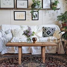 #living #room #livingroom #decor #style #greendecor #rustic #scandi #nordic #cozy #hygge