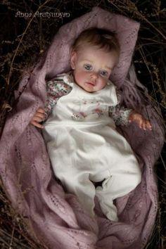 Muneca-Reborn-agotado-Chloe-por-Natali-Blick-que-ha-renacido-gracias-por-Anna-Arutyunyan-iiora