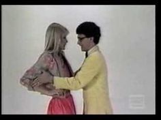 """""""Ah Leah"""", by Donnie Iris - Yes, I know he had a very minor follow-up hit (Love is Like a Rock), but that doesn't count.  THIS song is killer!"""
