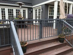 Our Photo Gallery - Sundeck Solutions Inc. Deck, Photo Galleries, Gallery, Outdoor Decor, Home Decor, Living Room, Decoration Home, Roof Rack, Room Decor