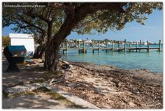 Dunmore Town on Harbour Island, Bahamas. The place where you wake up with nothing to do and not enough time in the day to get it all done.