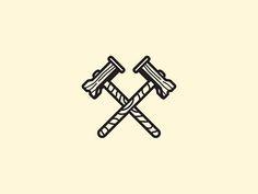 New Logo Designs for Inspiration - 101 | Inspiration | Design Blog