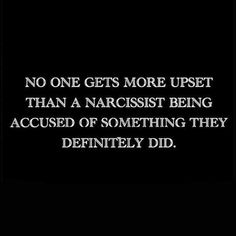 Are you looking for truth quotes?Browse around this website for very best truth quotes ideas. These entertaining quotes will you laugh. Wisdom Quotes, True Quotes, Great Quotes, Motivational Quotes, Funny Quotes, Inspirational Quotes, Narcissistic People, Narcissistic Behavior, Just In Case
