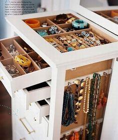 of gorgeous awesome organizer closet regarding diy wall design drawer for idea prepare the storage organizers ideas jewelry