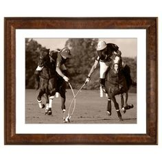 Check out this item at One Kings Lane! Alice Gipps, The Sport of Kings I