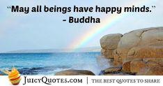 Buddha Quote - 49