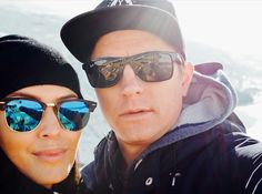 Kimi's and Minttu's next child will be GIRL! ♀Name has been already decided and it starts with the letter R #Kimi7 #Räikkönen