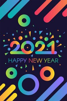 Happy New Year Pictures, Happy New Year Quotes, Happy New Year Greetings, Chinese New Year Greeting, New Year Greeting Cards, New Year Card, Happy New Year Wallpaper, Happy New Year Background, Happy New Year Design