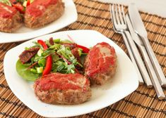 Make and share this Awesome and Healthy Meatloaf recipe from Genius Kitchen.