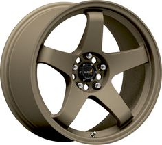Rims And Tires, Rims For Cars, Wheels And Tires, Jdm Wheels, Chrome Wheels, Rim And Tire Packages, E60 Bmw, Performance Wheels, Bike Wheel