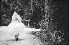Dallas Fort Worth Destination Wedding Photography By Cristina Wisner Fort Worth Wedding, Dallas, Destination Wedding, Wedding Photography, Wedding Dresses, Wedding Shot, Bridal Dresses, Bridal Gowns, Wedding Dressses