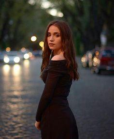 Carolina Kopelioff Las 149 En Mejores Imágenes 2019Actrices De OPwNnkZ80X