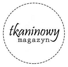TKANINOWYMAGAZYN.PL - TKANINY KATOWICE