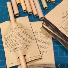 Bamboo straw wedding coming up! 👰🏻 Cutting tags for the bulk straw order 💚 We love weddings! If you're looking for a meaningful, earthy… Reusable Things, Bamboo Crafts, Turtle Birthday, Sustainable Living, Zero Waste, Biodegradable Products, Sustainability, Eco Friendly, Wedding Souvenir