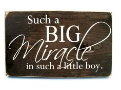 Hey, I found this really awesome Etsy listing at https://www.etsy.com/listing/202900782/baby-nursery-or-child-wall-decor-rustic