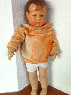 http://www.puppenfotos.de/pu-0728i.jpg.Doll XII Hampelchen