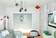 Trên thị trường hiện nay những loại nội thất đẹp theo phong cách phương Tây với phong cách độc đáo đã xuất hiện tại Việt Nam mang lại nhiều lựa chọn hơn cho việc bố trí thi công nội thấtvà tạo nên một không gian như ý