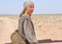 Göz Pınarlarınızı Kurutmaya Aday Her Biri Başyapıt Değerinde 40 Film