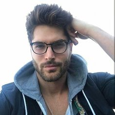 Billedresultat for nick bateman