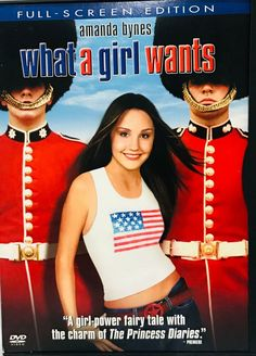 Watch What a Girl Wants DVD and Movie Online Streaming Streaming Movies, Hd Movies, Film Movie, Movies And Tv Shows, Hd Streaming, Girly Movies, Romance Movies, Iconic Movies, Amanda Bynes