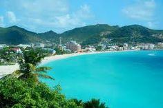 St.Maarten