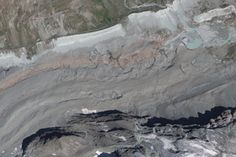 Distinct+Faces+of+Zmutt,+Findelen,+and+Gorner+Glaciers+:+Image+of+the+Day+:+NASA+Earth+Observatory
