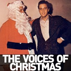 The greatest traditional Christmas songs performed by the best voices of all time: Frank Sinatra, Elvis Presley, Billie Holiday, Ella Fitzgerald and many others. Made In etaly wishes you a Merry Christmas! Link--> http://spoti.fi/1f1iGFK