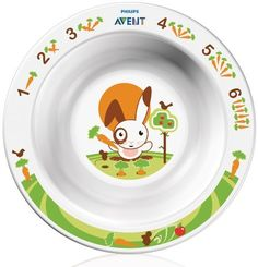 Philips AVENT SCF706/00 Baby Bowl (Small) by Philips AVENT, http://www.amazon.co.uk/dp/B003WE9HCI/ref=cm_sw_r_pi_dp_le65qb0R7495W