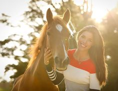 Have a horse photoshoot ❤ Wilson Sisters, Future Wife, Horse Riding, Equestrian, Mustang, Amanda, Idol, Alice, Photoshoot