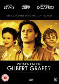 What's Eating Gilbert Grape? [1993] [Blu-ray] Studiocanal https://www.amazon.co.uk/dp/B00IIK6CDS/ref=cm_sw_r_pi_awdb_x_KhwYybQHH9JWD