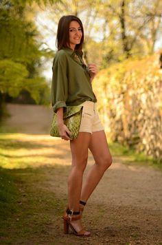Alexandra via Lovely Pepa by nikkie246