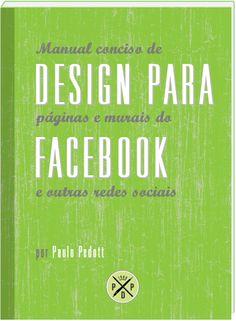 Paulo Pedott - Designer, Diretor de Arte, Professor Universitário