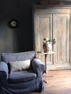 idb #natural #home #interior Simplicity..
