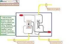 8eac1326714b50f9b96dd779596e54c4--manual-auto  Chevy Alternator Wiring Diagram on 82 chevy alternator wiring diagram, 85 chevy alternator wiring diagram, 84 chevy alternator wiring diagram, 78 chevy alternator wiring diagram,
